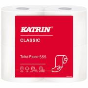 Toa Katrin Classic 555 69m 2l