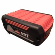 Batteri NOR 250/400 18V 4.0Ah