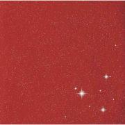 Serv. Dunilin 40Cm Brilliance Rød
