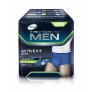 Bleie TENA Men Pants Active Plus M