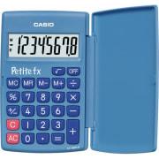 Kalkulator Casio Petit-FX