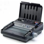 Ringinnbindingsmaskin GBC MultiBind 230E