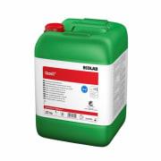 Blekemiddel og desinfeksjon Ozonit 22kg
