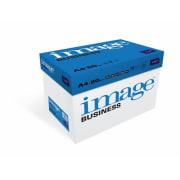 Kopipapir Image Business A4 80g