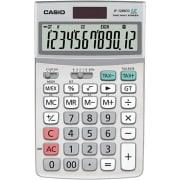 Kalkulator Casio JF-120ECO