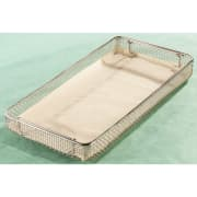Steriliseringspapir TrayLiner 30x50cm