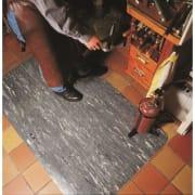 Avlastningsmatte Comfort Step 91x150cm