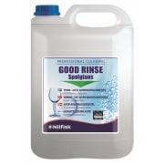 Tørremiddel Nordex Good Rinse 5l