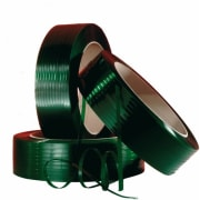 PET bånd preget 15,5mm x 0,70mm 1750m