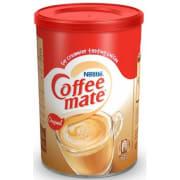 Fløtepulver Coffee-mate 200g