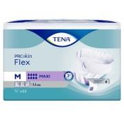 Bleie TENA flex maxi M