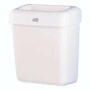 Avfallsbeholder Tork B2 20l hvit