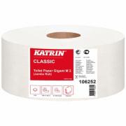 Toa Katrin Classic Gigant M 340m 2l