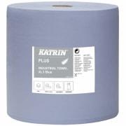 Tørkerl Katrin Plus XL blå 370m 3l