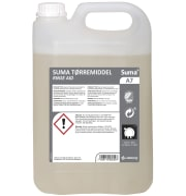 Tørremiddel Suma A7 5kg