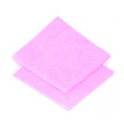 Klut Non Woven 38X38cm 110 rosa