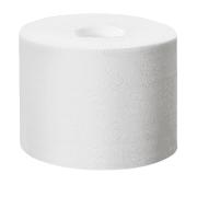 Toalettpapir Tork T7 Mid-size 112m 2l