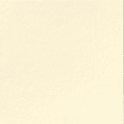 Serv.Dunilin 48cm vanilje
