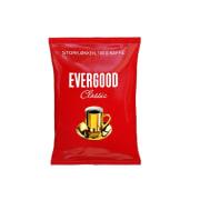 Kaffe Evergood finmalt 100g