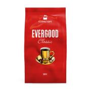 Kaffe Evergood classic filter 500g