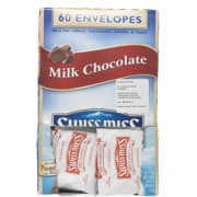 Sjokoladedrikk Swiss miss milk