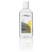 Desinfeksjon gel hånd Antibac 85% 100 ml