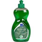 Oppvask hånd Abena Puri-Line 500ml