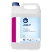 Rengjøring Kiilto Pro Unidrop 5l