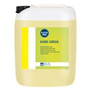 Maskinoppvask Kiilto Pro Hard Green 20l
