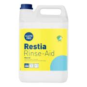 Tørremiddel Kiilto Pro Restia Rinse 5l