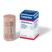 Bandasje kompresjon Comprilan 10cm x 5m