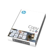 Kopipapir HP A4 80g
