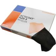 Bandasje Acticoat Flex 3 10x20cm