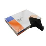 Bandasje Acticoat flex 3 10x10cm