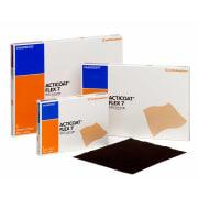 Bandasje Acticoat flex 7 10x12,5cm