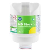 Maskinoppvask Kiilto Pro MD Block S