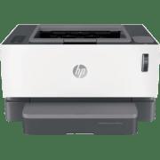 Skriver HP Neverstop Laser 1001nw