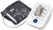 BlodtryksapparatA&DMedical Digitalt