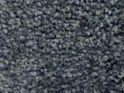 Absorbsjonsmatte Classic 85x150cm grå