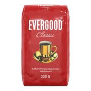 Kaffe Evergood Proff finmalt 20x300gr