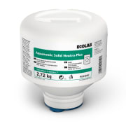 Aquanomic Solid-Neutra-Plus 2,72kg