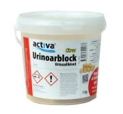Urinaltabletter Activa sitron 1kg (50)
