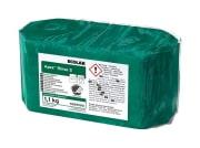 Tørremiddel Apex Rinse S 1,1kg