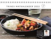 Trines Matkalender