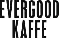 Evergood