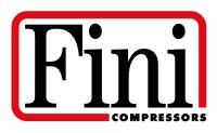 Fini Kompressor