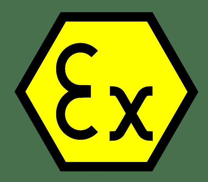 ATEX / EX VERKTØY