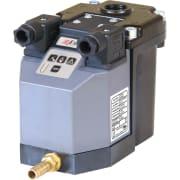 Kapitiv-CS 3403A4 drenering av kondens - med alarm