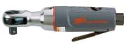 "Ingersoll Rand Luftskralle 3/8"" 1105MAX-D3"