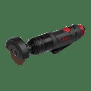Red Rooster Slipemaskin med tilthode RRG-1036FH